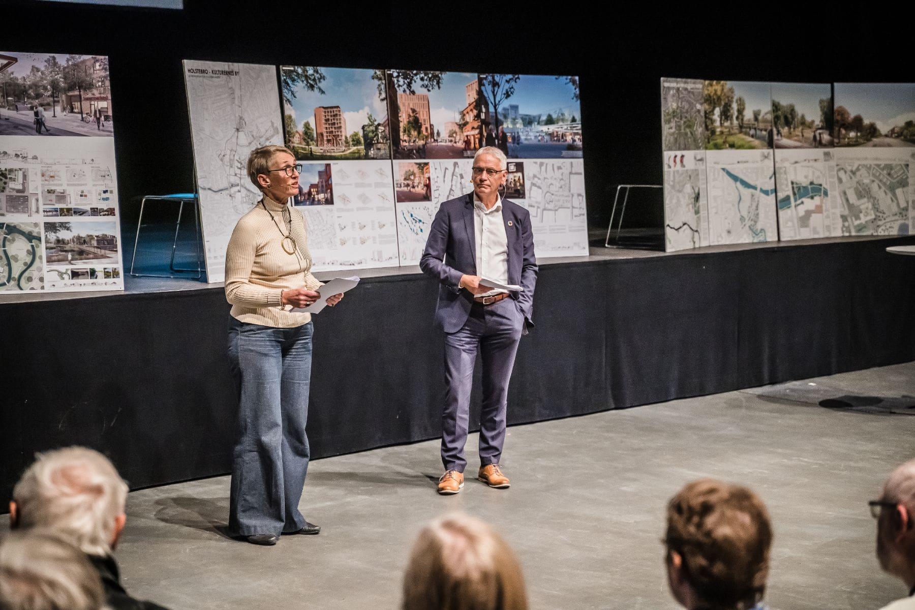 Holstebro Udvikling Byens Møde-30
