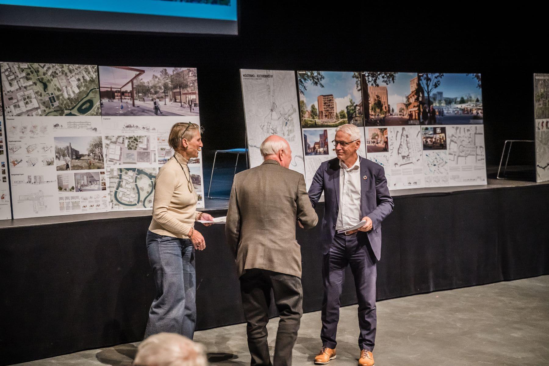 Holstebro Udvikling Byens Møde-34