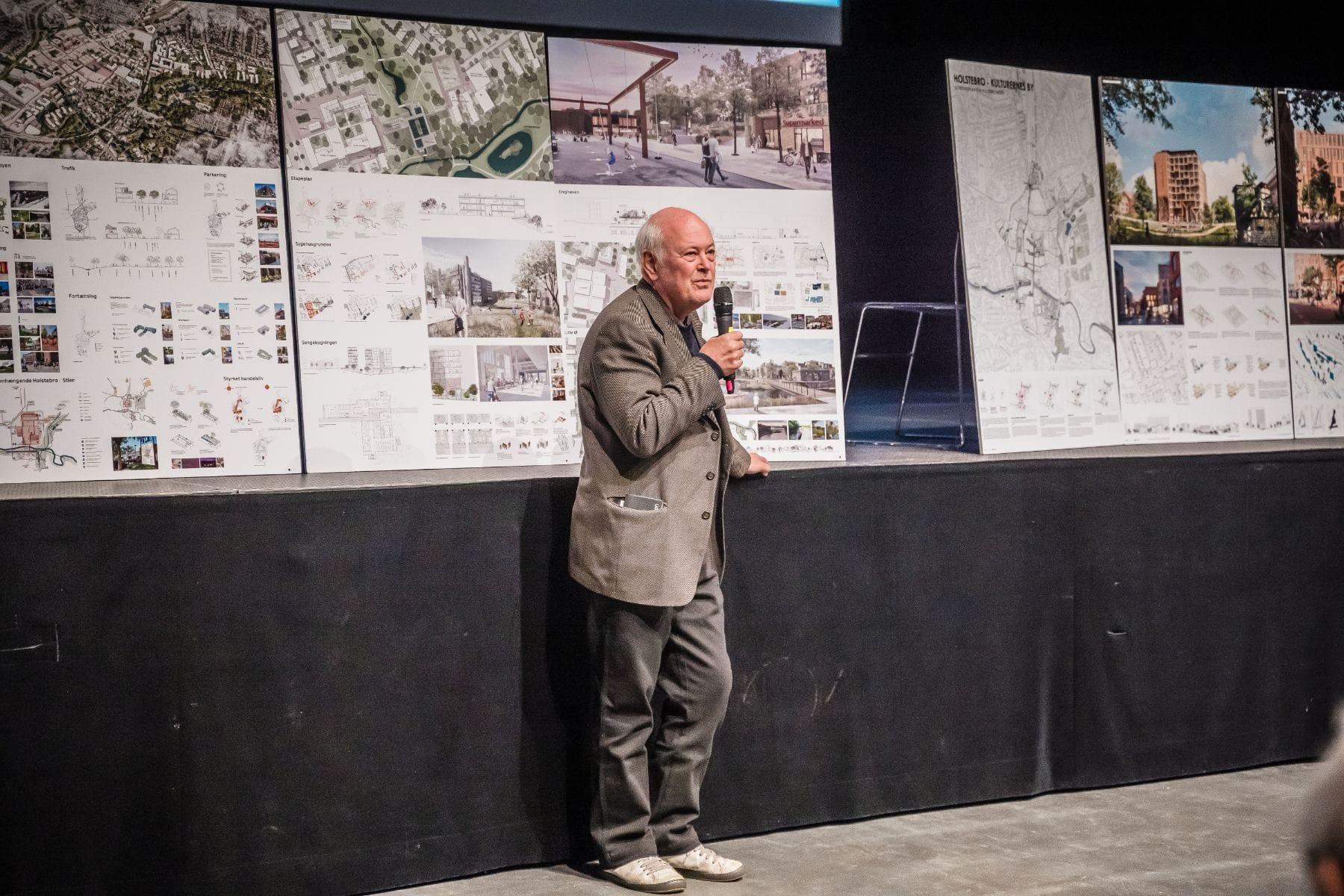 Holstebro Udvikling Byens Møde-37