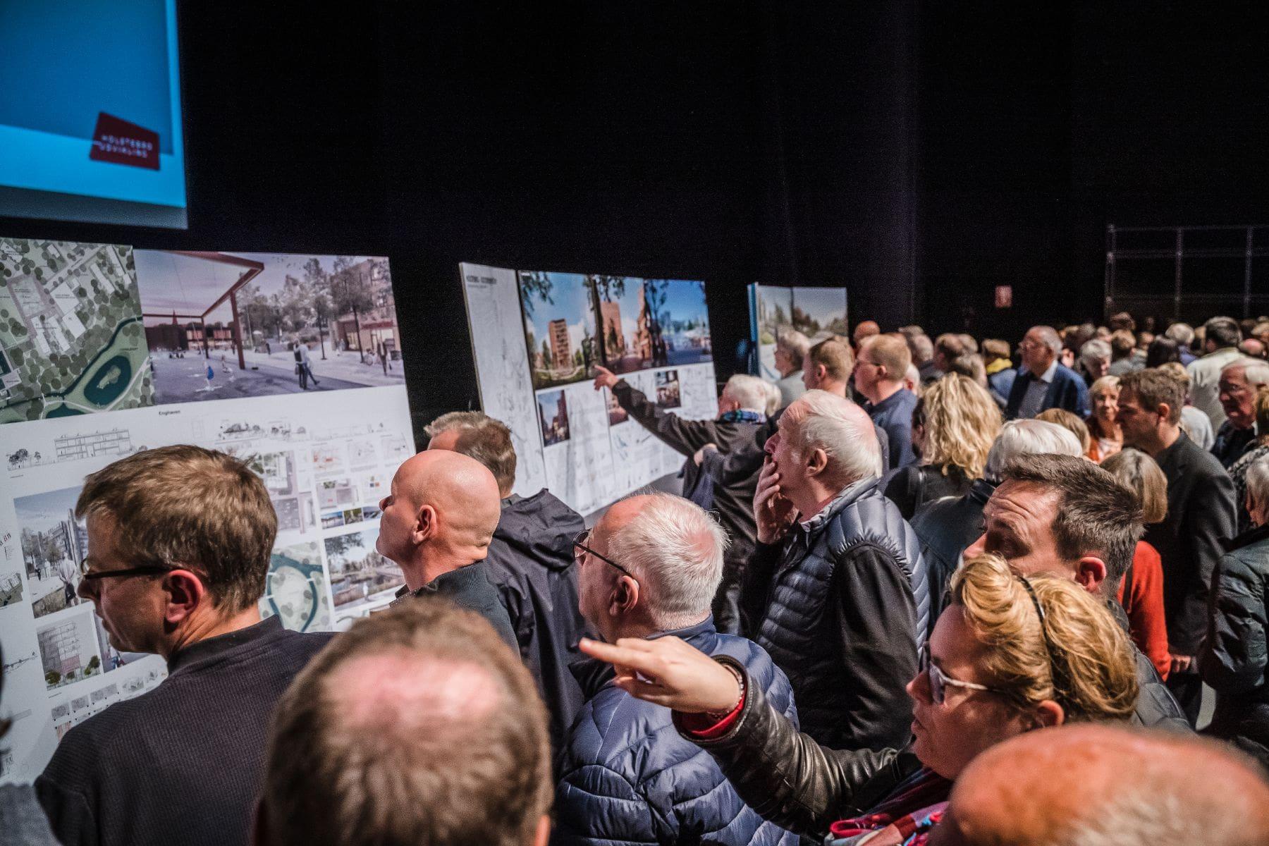 Holstebro Udvikling Byens Møde-48