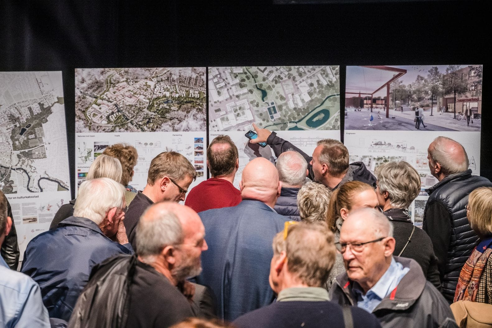 Holstebro Udvikling Byens Møde-51