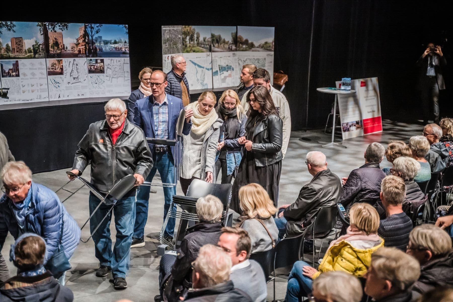 Holstebro Udvikling Byens Møde-9